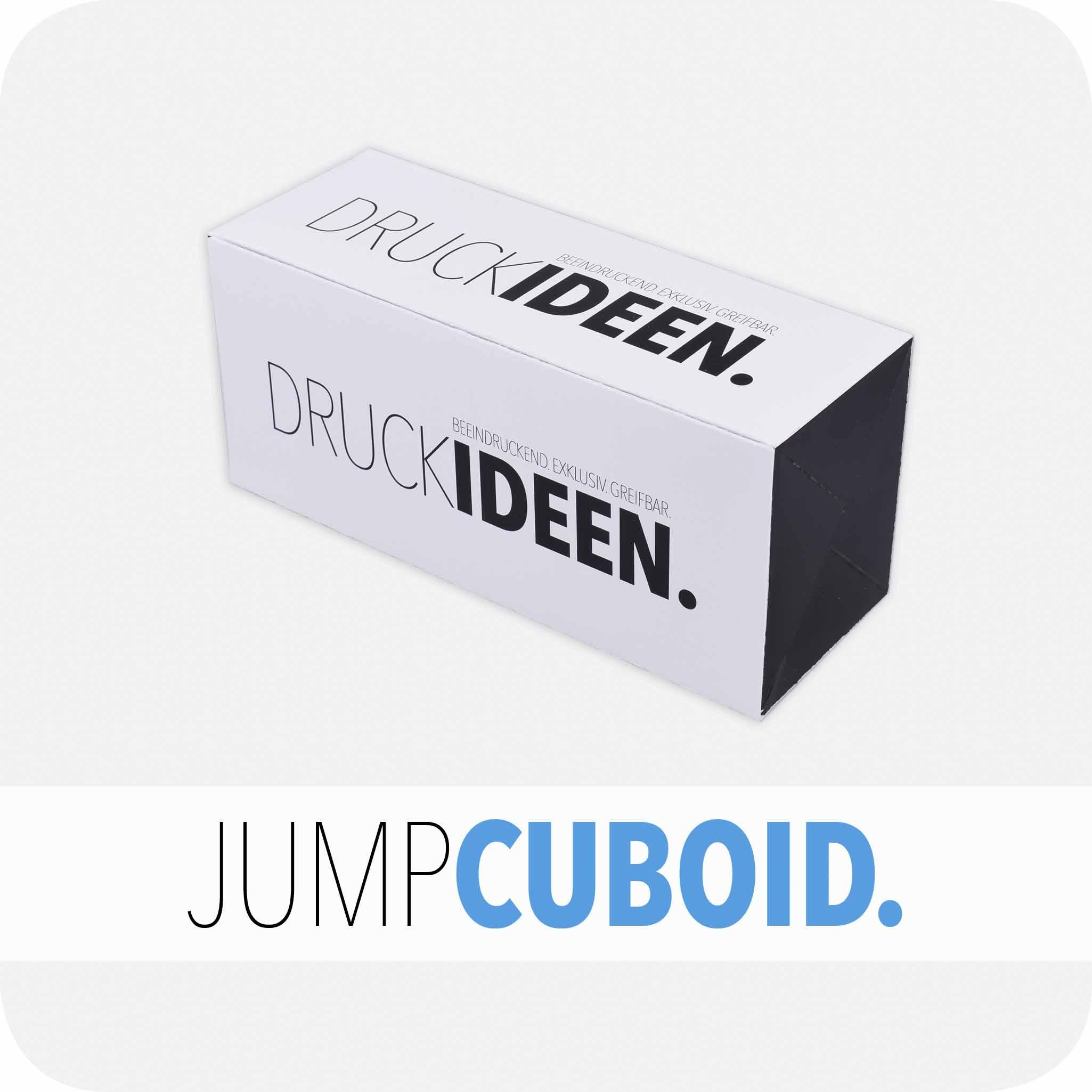 Jumpcuboid