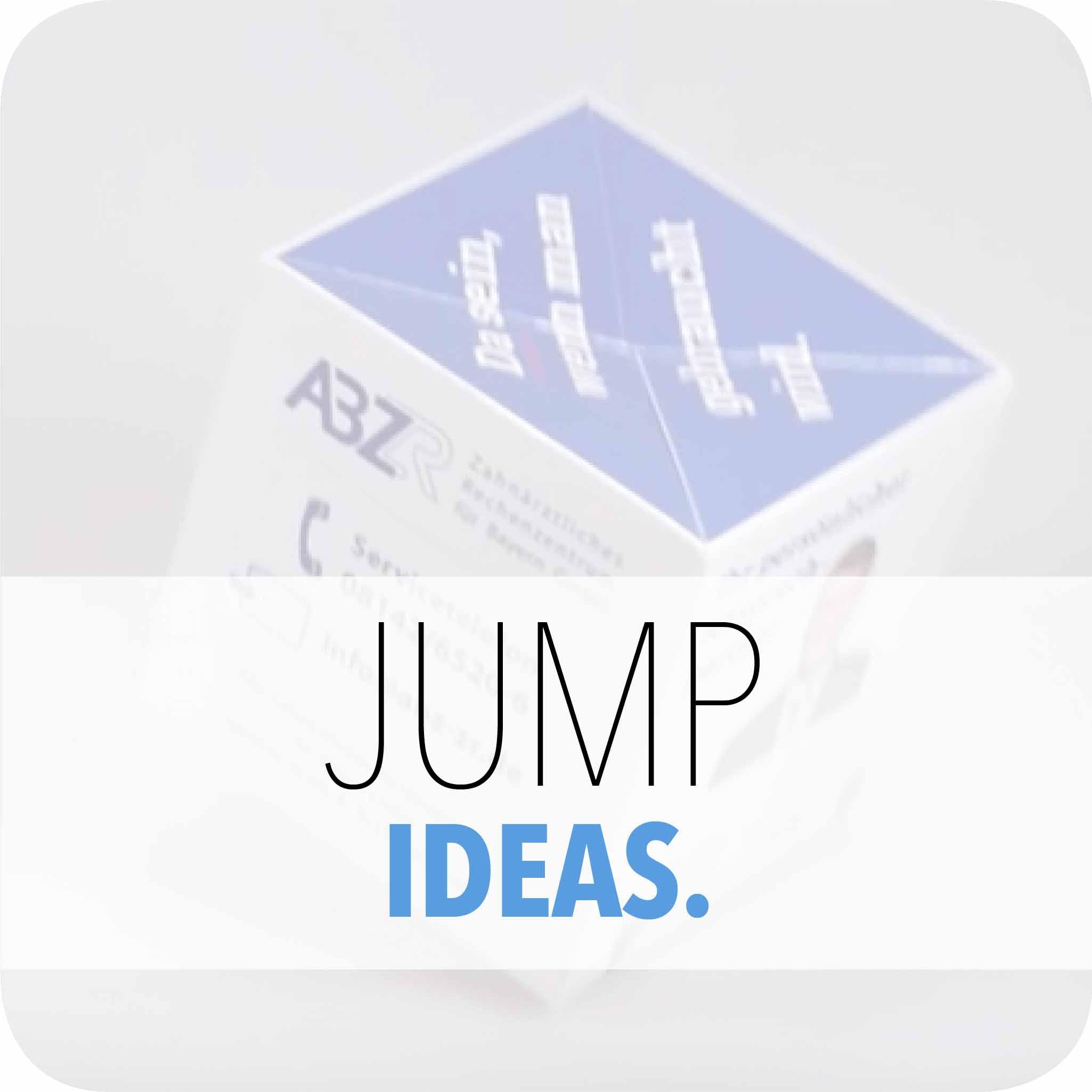JUMP-IDEAS