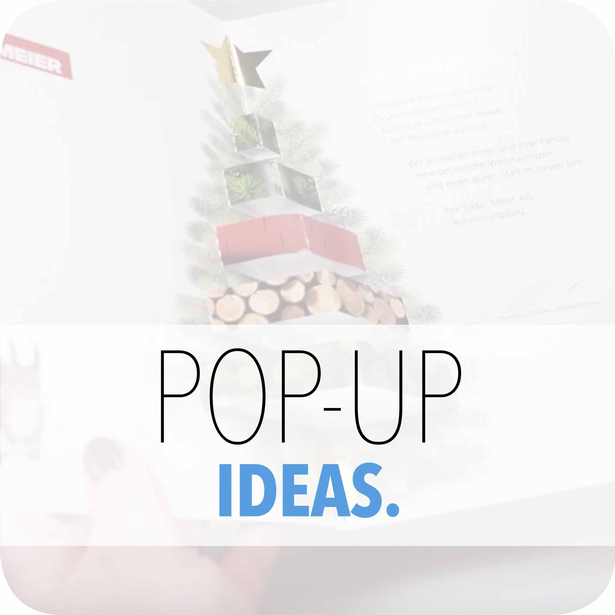 POP-UP-IDEAS