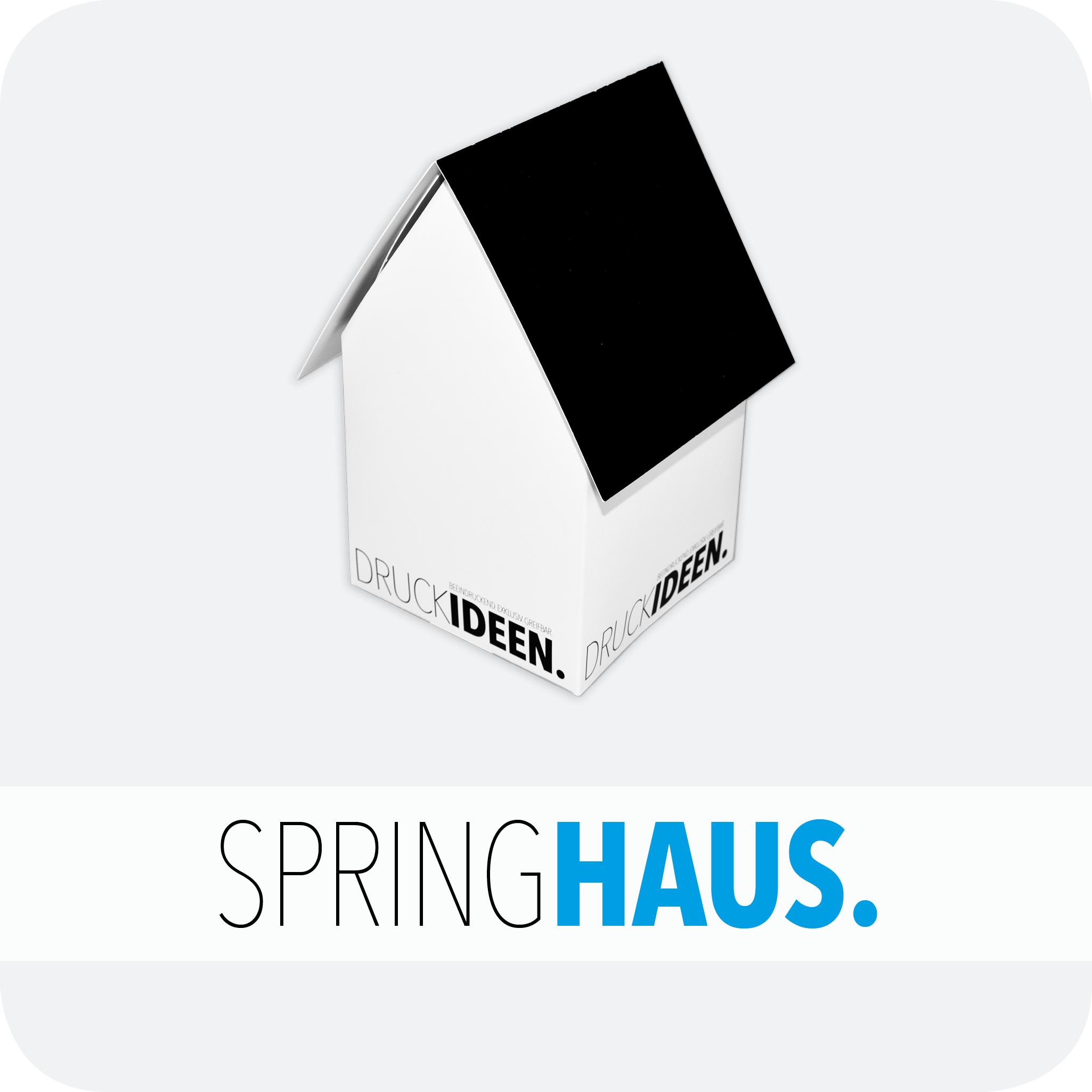 Springhaus
