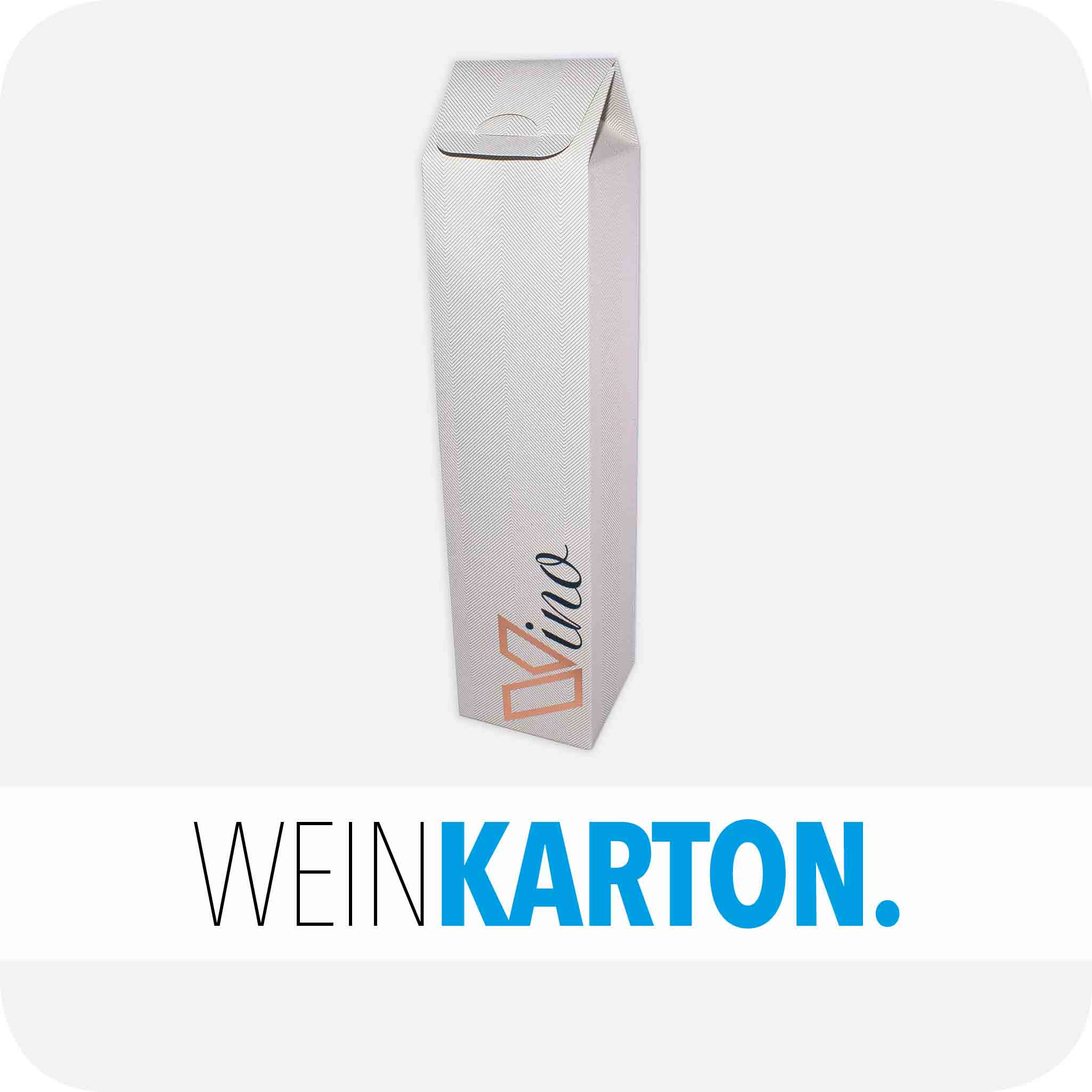 Weinkarton