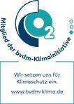 Logo PrintCO2