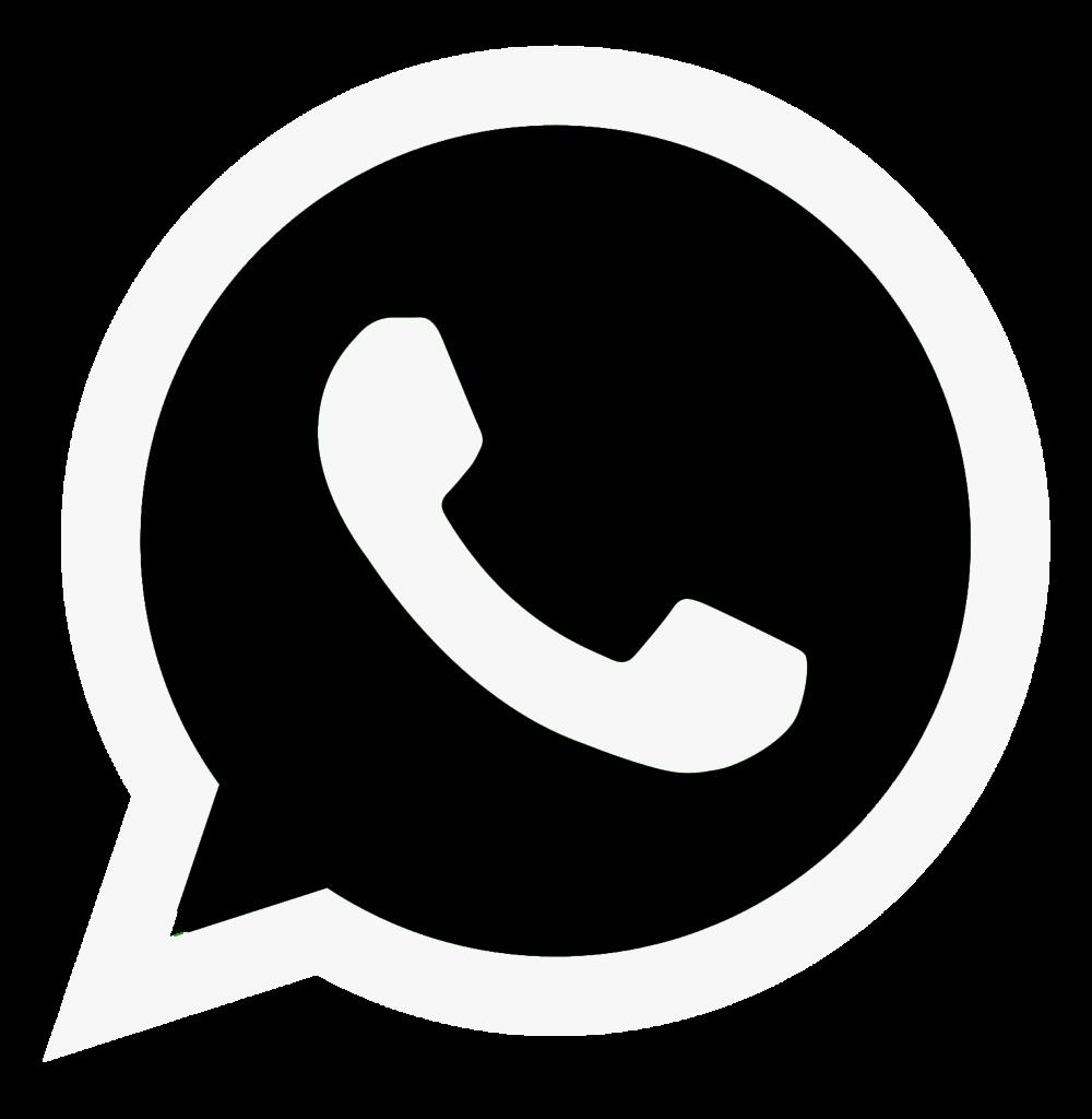 WhatsApp DRUCKIDEEN.